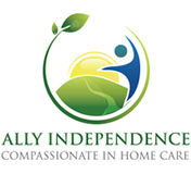 Ally Independence, LLC at Elk Grove, CA