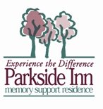 Parkside Inn at Boynton Beach, FL