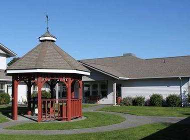 Summer Hill at Oak Harbor, WA