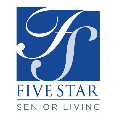 Exton Senior Living at Exton, PA