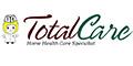Total Care of Vancouver, Washington at Vancouver, WA
