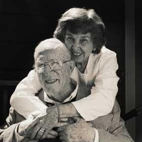 Alternative Senior Care - Vernon at Fountain Valley, CA