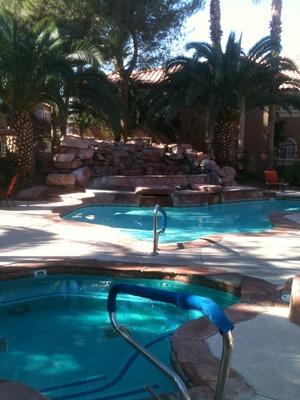 Destinations at Valley View at Las Vegas, NV