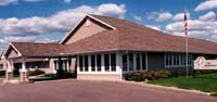 The Meadows Assisted Living at Spring Green, WI