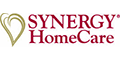 Synergy HomeCare of Little Rock at Little Rock, AR