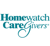 Homewatch Caregivers of Paramus at Paramus, NJ