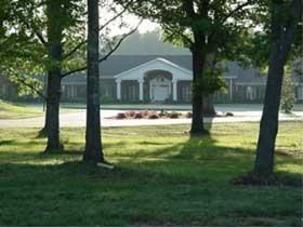 Magnolia Estates of Oconee at Watkinsville, GA