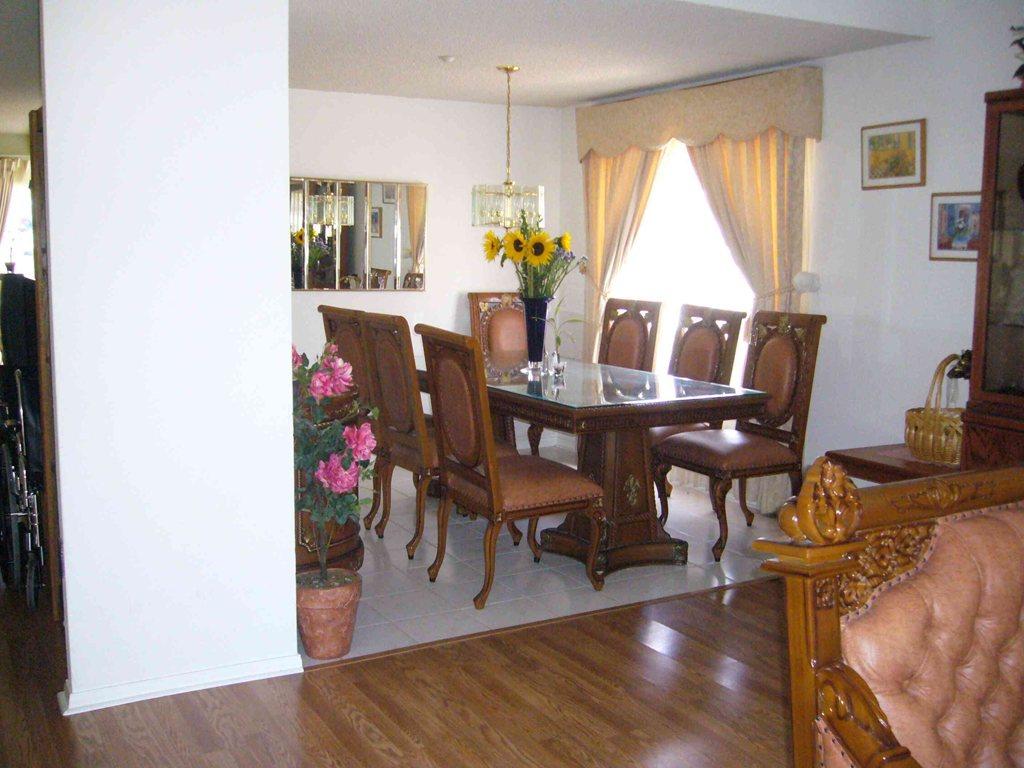 Tenenbaum Villa at Carlsbad, CA