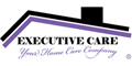 Executive Home Care at Clinton Township, MI