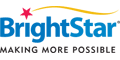 BrightStar Care - Cuyahoga West at Cleveland, OH
