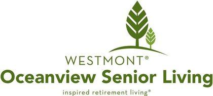 Oceanview  Senior Living at Newport, OR
