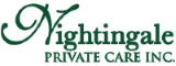 Nightingale Private Care, Inc. at Boynton Beach, FL