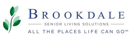 Brookdale The Heights at Houston, TX