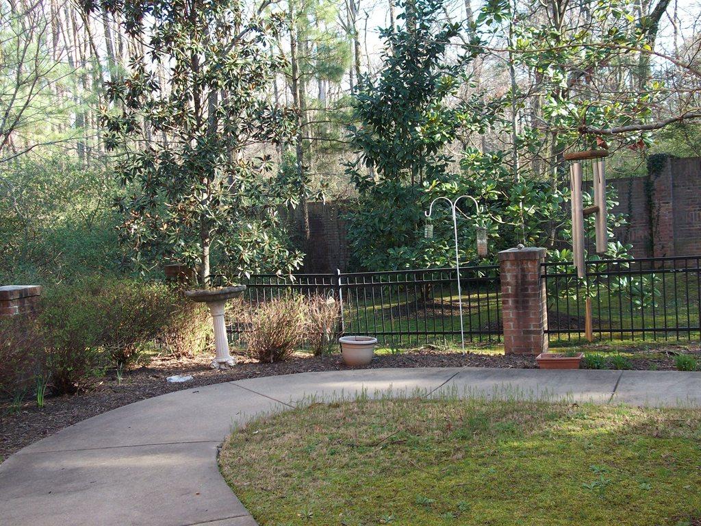 Brookdale Germantown at Germantown, TN