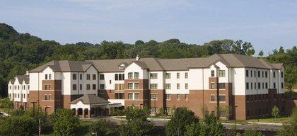 Brookdale Green Hills Cumberland at Nashville, TN