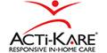 Acti-Kare Responsive In-Home Care - Houston, TX at Houston, TX