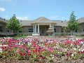 Grand Brook Memory Care of Grapevine at Grapevine, TX