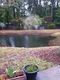 Garden Manor Village at Murrells Inlet, SC
