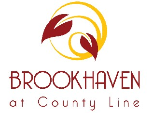 Brookhaven at County Line at Indianapolis, IN