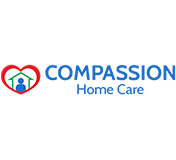 Compassion Home Care, LLC at Lincolnwood, IL