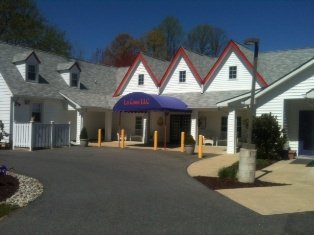La Casa Assisted Living at Annapolis, MD