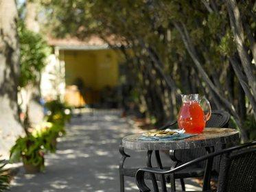 Atria Valley Manor at Tucson, AZ