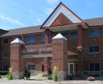 Summit Woods at Waukesha, WI