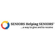 Seniors Helping Seniors at San Diego, CA
