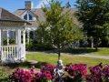 Garden Courte at Olympia, WA