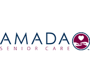 Amada Senior Care -  Westerville, OH  at Westerville, OH