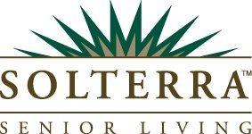 Solterra Senior Living at Chandler, AZ