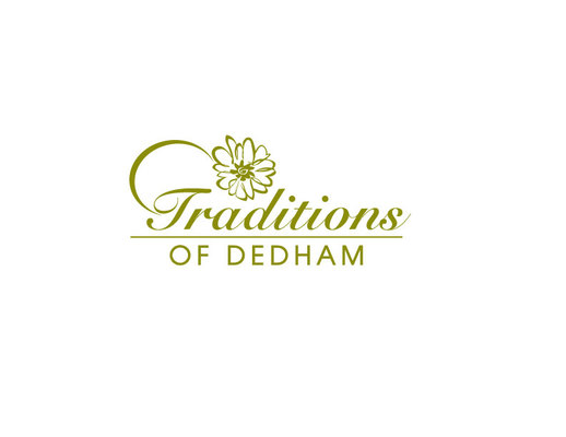 Traditions of Dedham at Dedham, MA