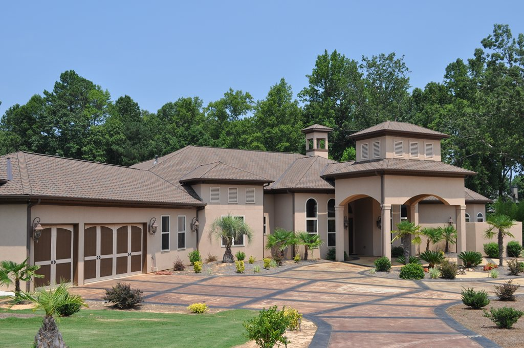 Angels Garden Senior Communities at Dacula, GA