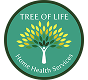 Tree of Life Home Health Services LLC at West Palm Beach, FL