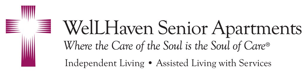Wellhaven Senior Apartments at River Falls, WI