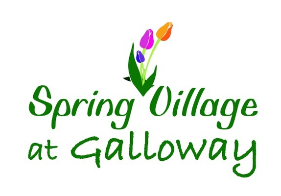Spring Village at Galloway at Pomona, NJ
