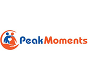 Peak Moments Senior Care - Boise, ID