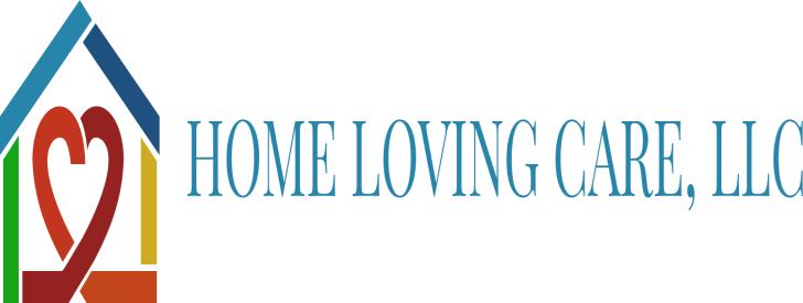 Home Loving Care, LLC at Stratford, CT