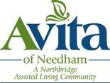 Avita of Needham at Needham, MA