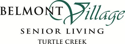 Belmont Village Turtle Creek at Dallas, TX
