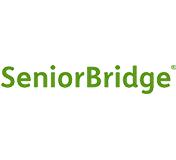 SeniorBridge - Fairfield, CT at Fairfield, CT