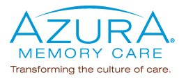 Azura Memory Care of Clinton at Clinton, WI