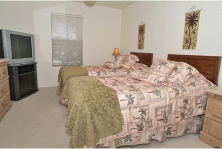 Regency Residence at Port Richey, FL