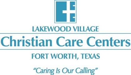 Lakewood Village Retirement Community at Fort Worth, TX