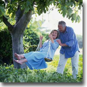 Genesis Elderly Care at Orange, CA