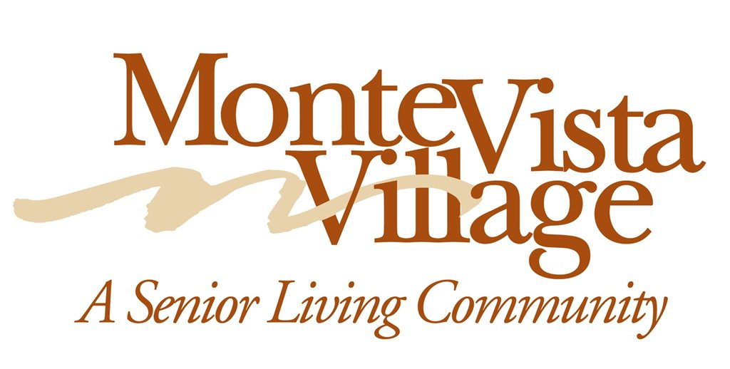 Monte Vista Village at Lemon Grove, CA