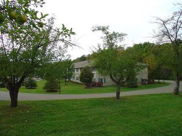 Brookdale Lakewood AL at Lakewood, NY