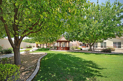 Brookdale Peoria Union Hills at Peoria, AZ