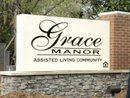 Grace Manor Assisted Living Community at Nashville, TN