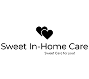 Sweet In-Home Care at Sugar Land, TX